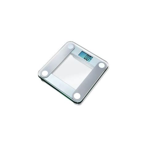 Bathroom Electronic Gadgets by Top 10 Electronics Gadgets For Personal Care