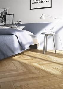 Collezione Freetime: Gres effetto legno per tutta la casa Ragno