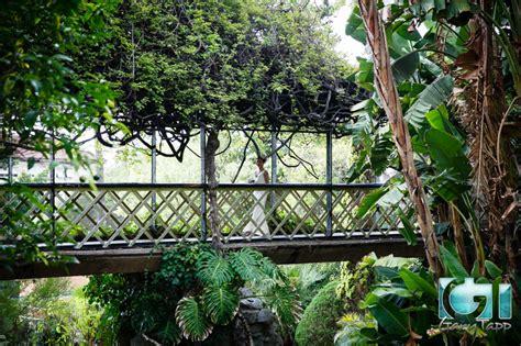 wedding gibraltar botanical gardens caleta hotel 092014 5
