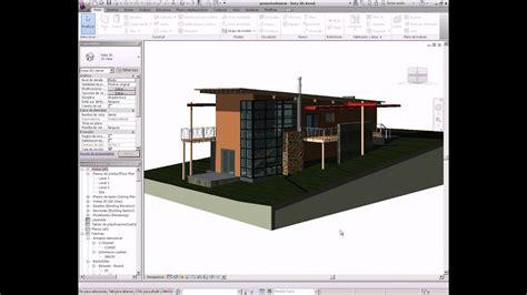 Revit Architecture 2012  101 Curso Online Funnydogtv