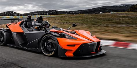 Simply Sports Cars  Car Dealership For Lotus & Ktm