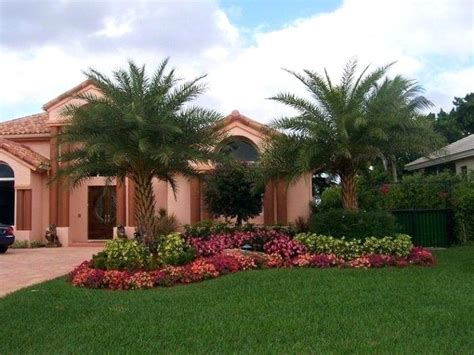 fl landscaping florida low maintenance landscaping best landscaping ideas on landscaping rocks front of house
