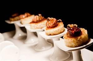 Food-dessert - Hamilton Studios
