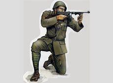 bulgarian army ww2 Google Search Greek Forces WW2
