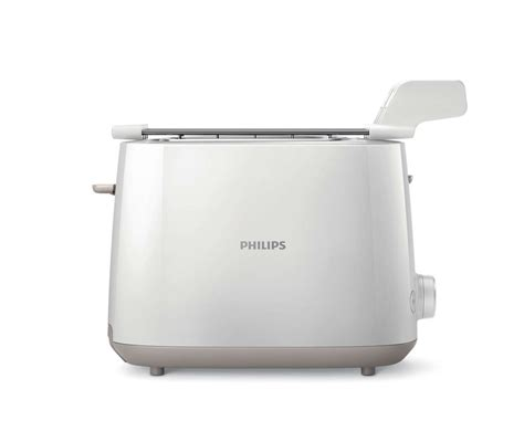 philips tostapane daily collection tostapane hd2583 00 philips
