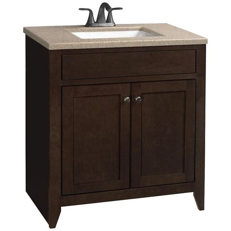 home depot bathroom sink tops home depot bathroom vanity sink combo
