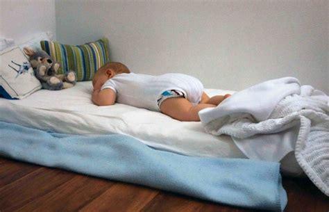 chambre bebe solde lit ras du sol pour chambres pour bébés enfants et adultes