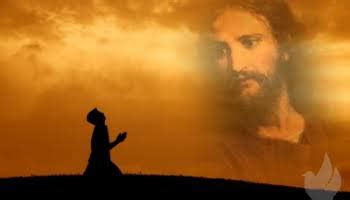 RENUNGAN BACK TO BIBLE: ARTI MENYEMBAH ALLAH DALAM ROH DAN