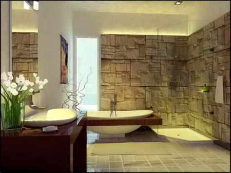 pictures of cool bathroom hd9g18 20 cool modern bathroom design ideas