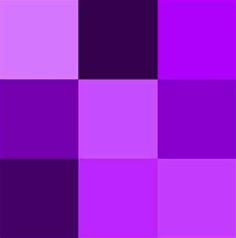 signification couleur chambre einzigartig mauve couleur