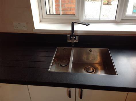 Steve Larke Carpentry Services: 98% Feedback, Kitchen