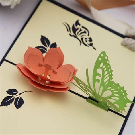 pin  elka  pop diy paper art greeting cards