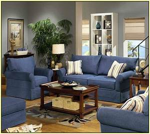 denim sectional sofa trend denim sectional sofa 86 for With denim sectional sofa with chaise raf