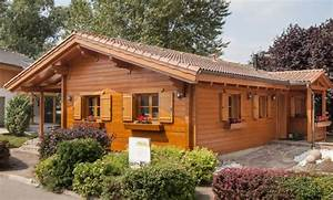 Elk Fertighaus Preise : pro naturhaus ebenerdiges wohnblockhaus ~ Markanthonyermac.com Haus und Dekorationen