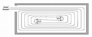 Fußbodenheizung Berechnen : erkl rung wie man heizkreise bei einer fu bodenheizung berechnet ~ Themetempest.com Abrechnung