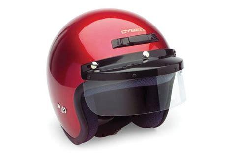 .49 Paulson 3 Snap Vista Helmet Shield #124722