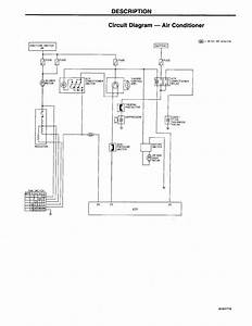 Geo Tracker Ac Blower Wiring Diagram  Geo  Free Engine Image For User Manual Download