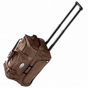 Handtasche Mit Rollen : jemidi trolley tasche franky 40l reisetrolley leder look reisetasche mit griff und rollen ~ Eleganceandgraceweddings.com Haus und Dekorationen