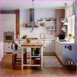kitchen pantry ideas for small spaces kitchen of ikea small kitchen ideas ikea small