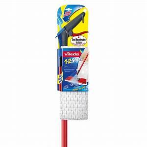 Vileda Spray Mop : vileda spray mop refill staples ~ A.2002-acura-tl-radio.info Haus und Dekorationen