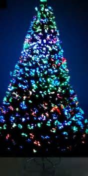 1000 images about best fiber optic christmas trees on pinterest fiber optic christmas tree