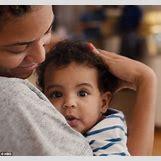 Alicia Keys Baby At Basketball Game | 634 x 593 jpeg 57kB