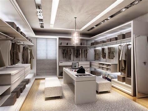 home luxo closets v 193 rias inspira 199 213 es para voc 202 s closet closets de luxo quartos