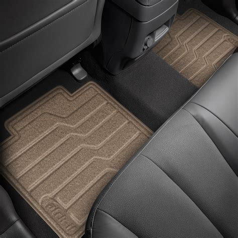 lund catch it all floor mats lund 174 783105 t catch it carpet 2nd row floor liners
