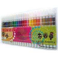 Coloring With Spidol by Jual Spidol Warna Dan Tinta Terlengkap