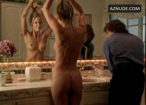 JESSICA DRAKE Nude AZNude