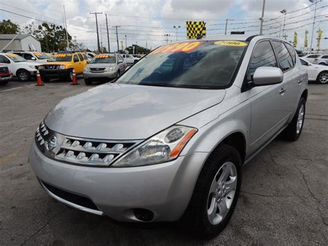 Pictures For Coral Group Miamiused Cars In Miami, Fl 33142