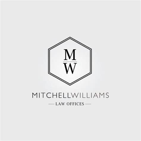 law firm logo editable adobe photoshop  illustrator