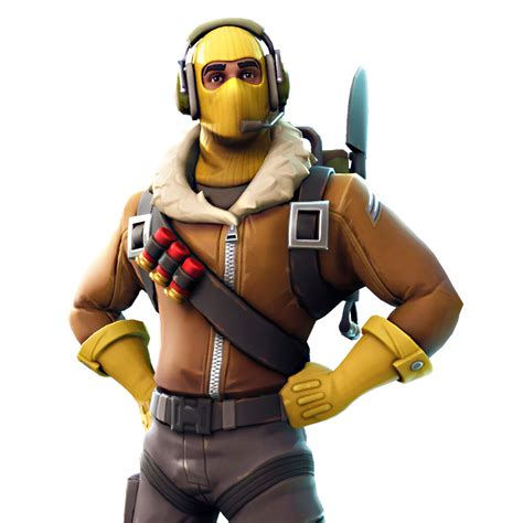 fortnite raptor skin outfit pngs images pro game guides
