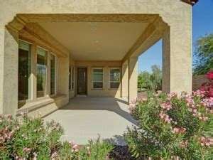 former shea designer home for sale in peoria az