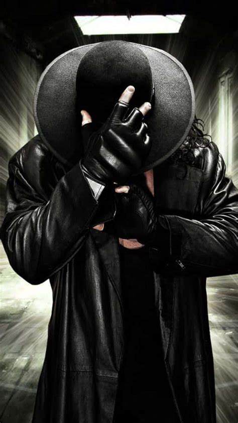 undertaker wallpapers  mobile gallery