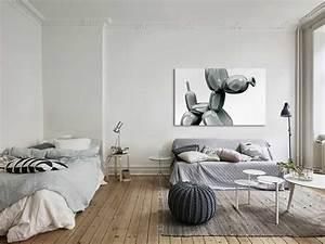 Tableau Deco Design : tableau design 10 tableaux pour vous inspirer ~ Melissatoandfro.com Idées de Décoration
