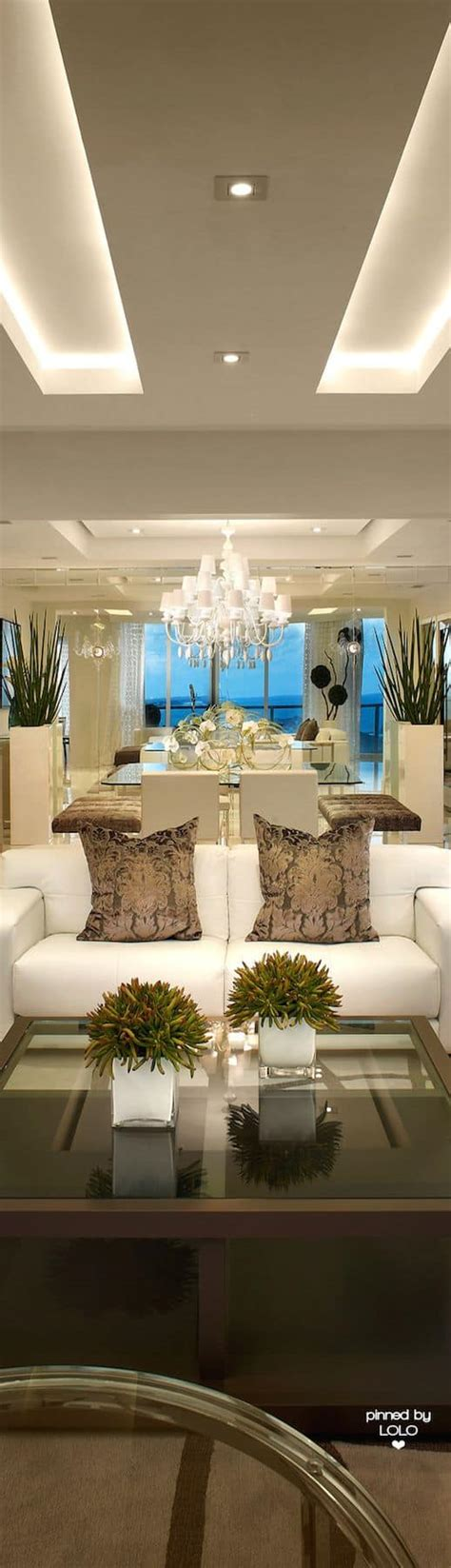 31 epic gypsum ceiling designs for your home