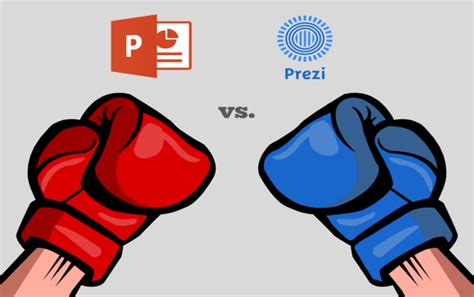 Prezi vs Power Point, Which Is Better for Wowing An ...