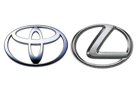 logo de toyota logo de toyota