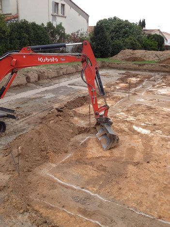 siege social flunch liens utiles construction de piscine et terrasse hérault