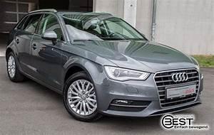 Audi A 3 Sportback Gebraucht : audi a3 sportback monsungrau gebraucht ~ Kayakingforconservation.com Haus und Dekorationen
