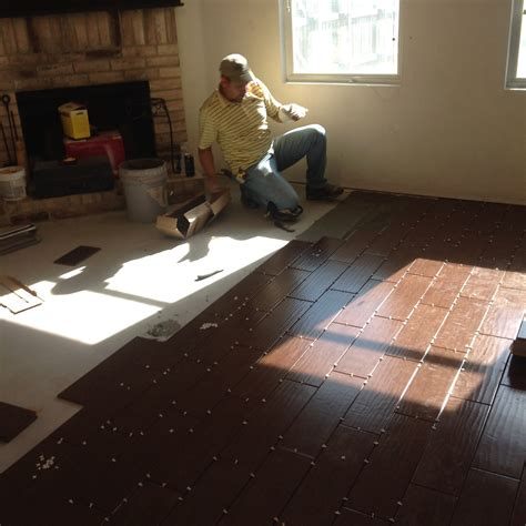 floor and decor almeda floor and tile decor outlet decoratingspecial com