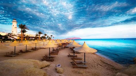 Best Resort In Sharm El Sheikh 10 Best Sharm El Sheikh Hotels Hd Photos Reviews Of