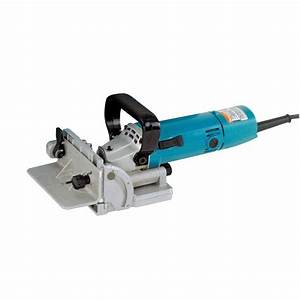Biscuit Cutter Tool Joiner Biscuit Household Tools