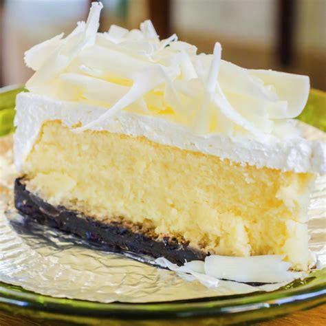 cake recipes vanilla vanilla cake recipe