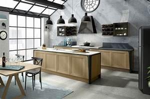 Emejing Negozi Arredamento Casa Contemporary Amazing House Design ...