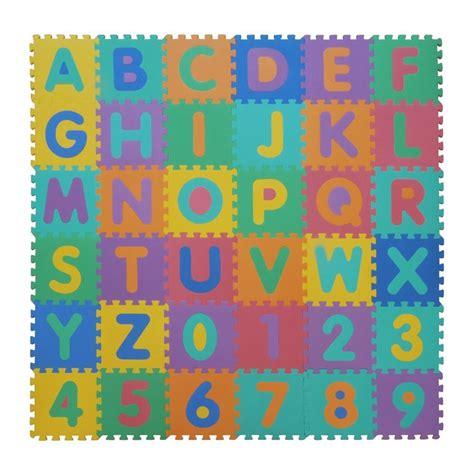 puzzle tappeto tappeto puzzle in tappeto da gioco per bambini