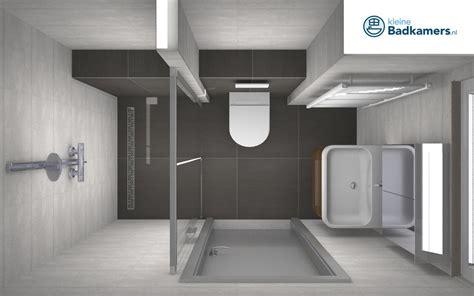 badkamermeubel showmodel praktische ingedeelde badkamer kleine badkamers
