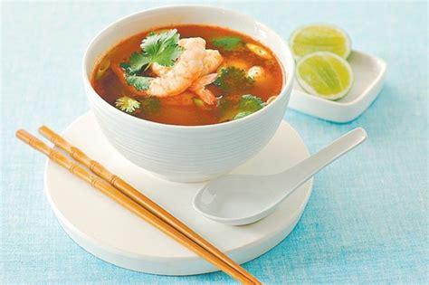 cuisine asiatique facile cuisine asiatique recette facile cuisine nous a fait à l 39 aise dans le processus de