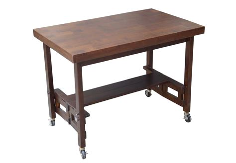 folding wood table home depot wood folding table for stylish style and design